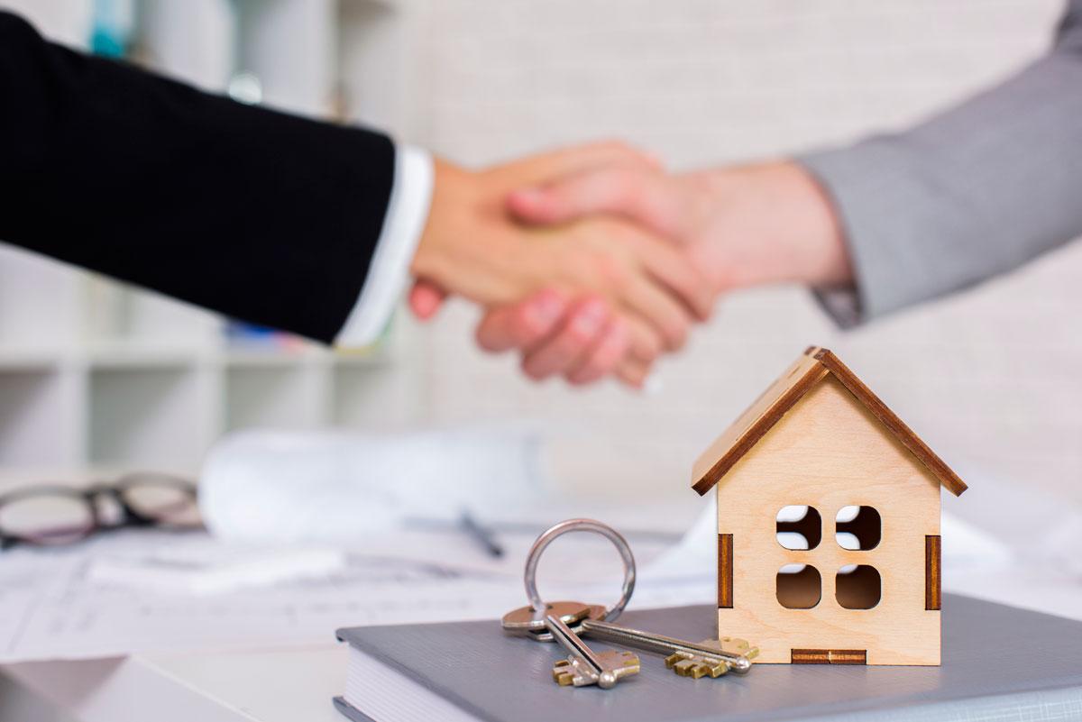 پیش فروش واحدهای مسکونی سروستان با شرایط ویژه