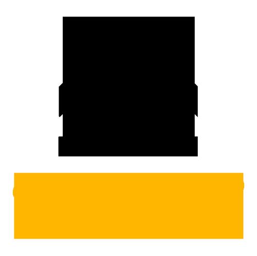 شرکت توسعه مسکن خوزستان